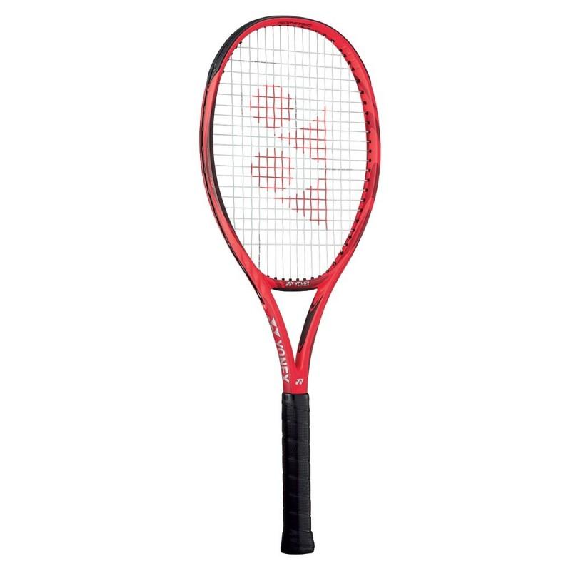 Yonex VCore 100 300GR Tennis Racket