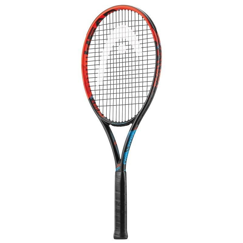 Head Challenge MP OR 2017 Racket