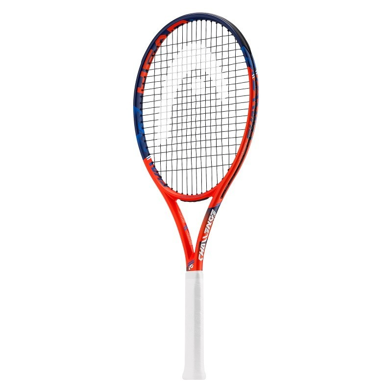 Head Challenge MP OR 2018 Racket