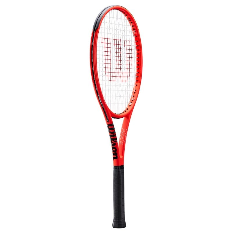 Wilson Pro Staff 97RF Laver Cup Tennis Racket