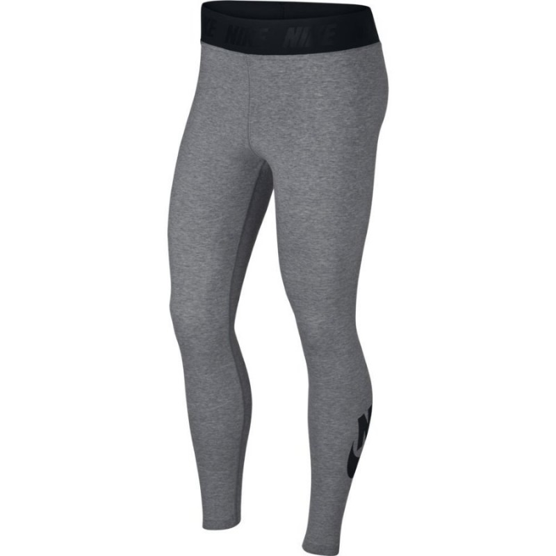 Womens Nike Sportswear Leggings 93346-091 HO18 IN