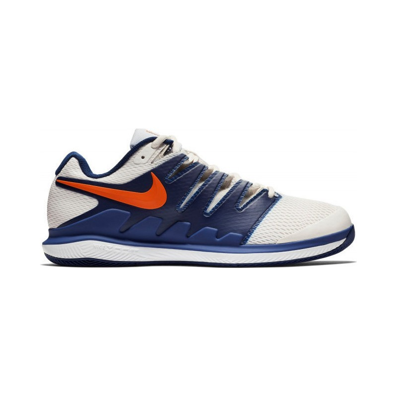 Mens Nike Air Zoom Vapor 10 Tennis Shoe ΑΑ8030-005 ΗΟ18