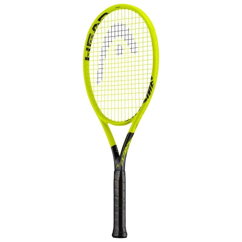 Head Extreme Pro Graphene 360 Tennis Racket