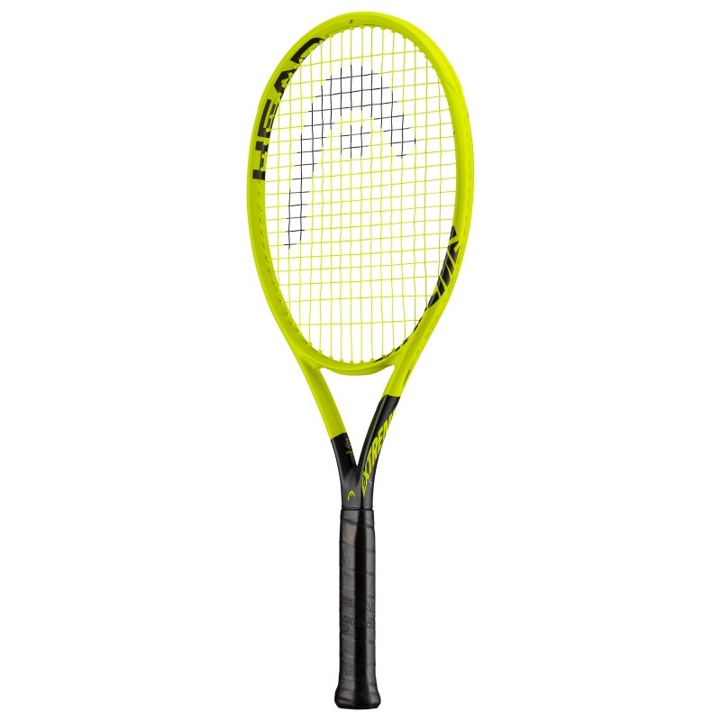 Head Extreme S Graphene 360 Tennis Racket