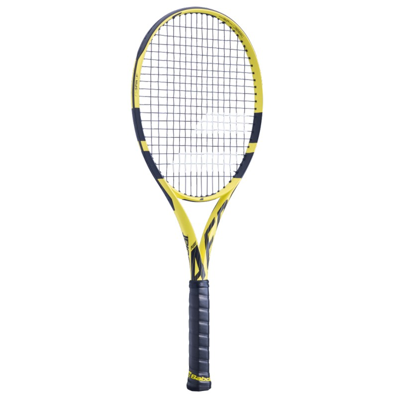 Babolat Pure Aero Team 2018 Tennis Racket