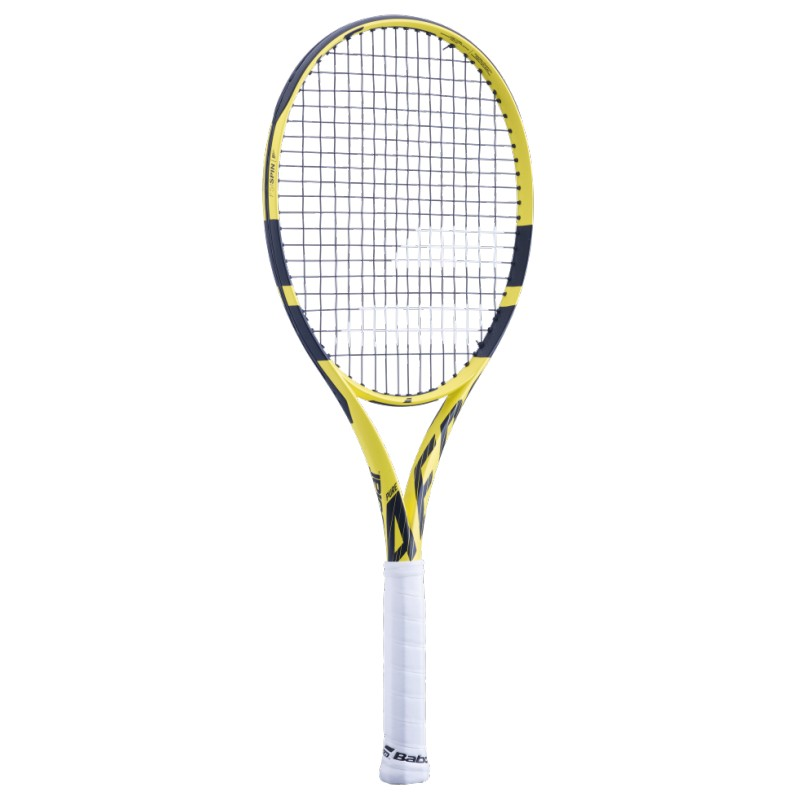 Babolat Pure Aero Lite 2019 Tennis Racket