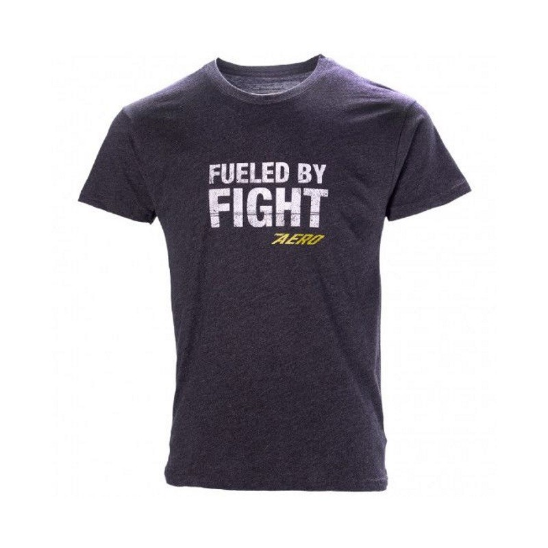 Babolat Pure Aero T-shirt