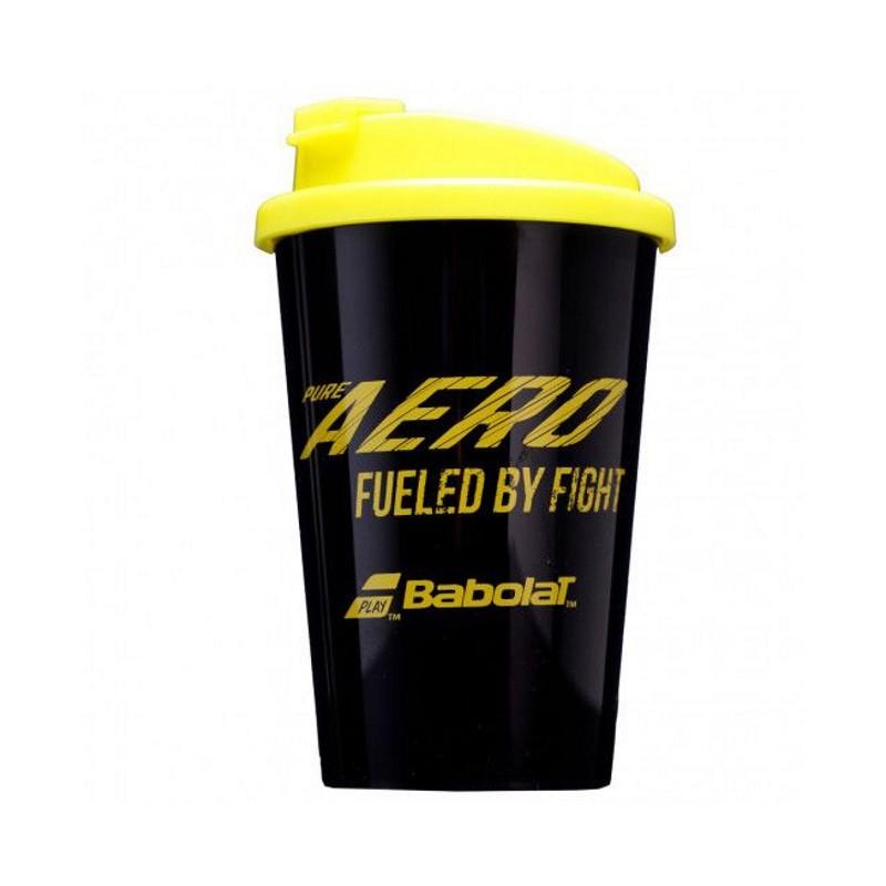 Babolat Pure Aero Cup