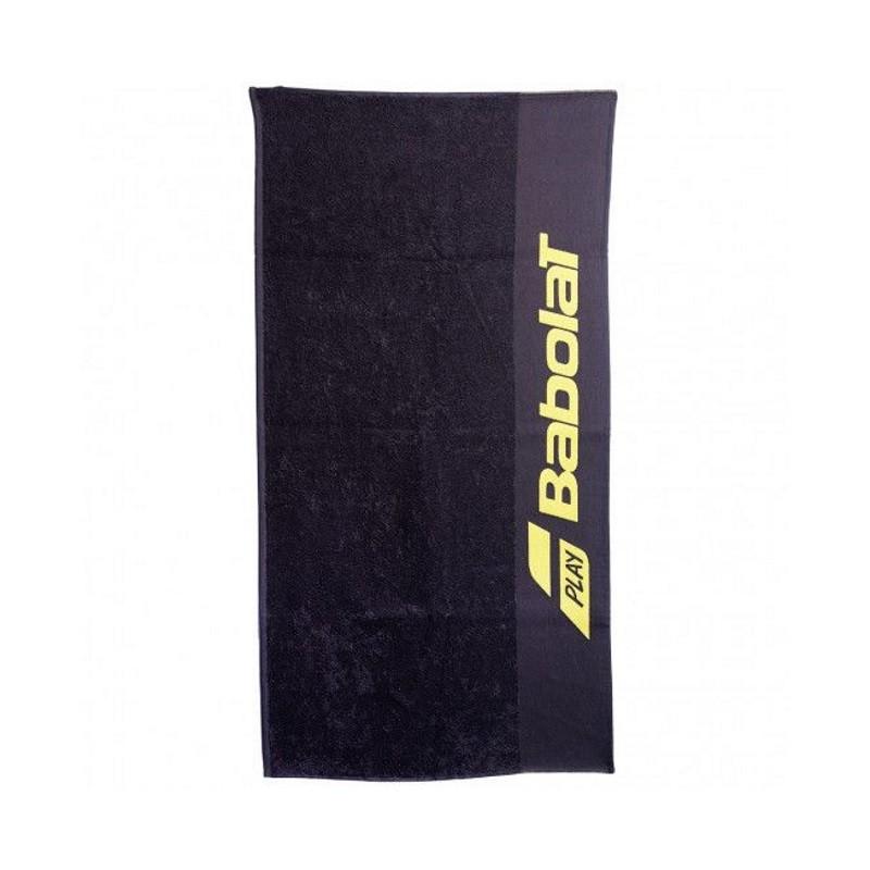 Babolat Pure Aero Towel