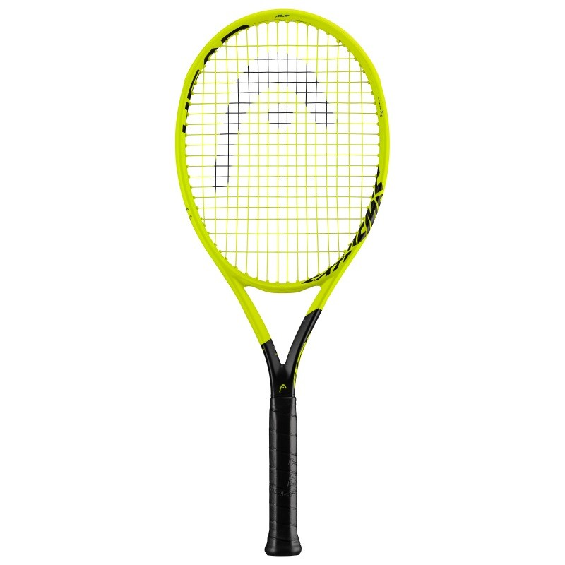 Head Extreme MP Graphene 360 Tennis Racket