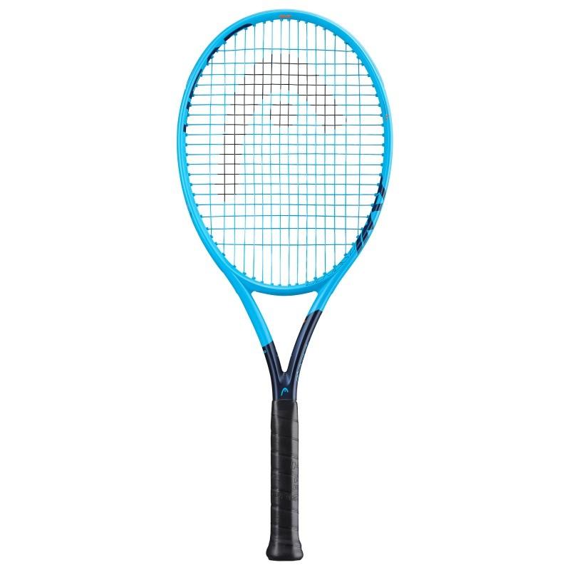 Head Instinct MP Graphene 360 Tennis Racket