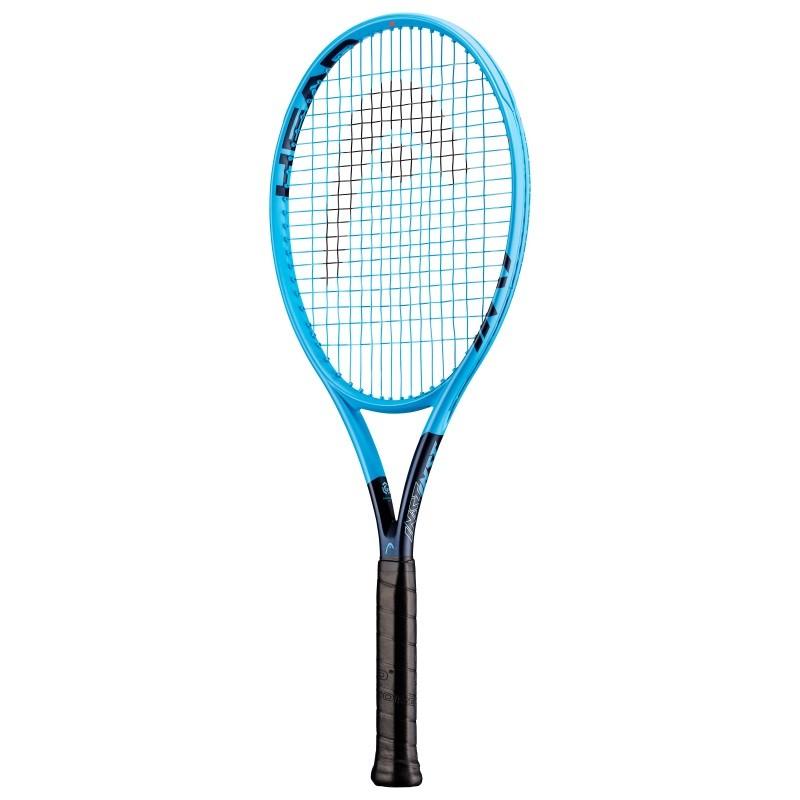 Head Instinct S Graphene 360 Tennis Racket
