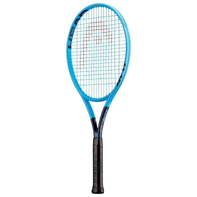Head Instinct MP Lite Graphene 360 Tennis Racket