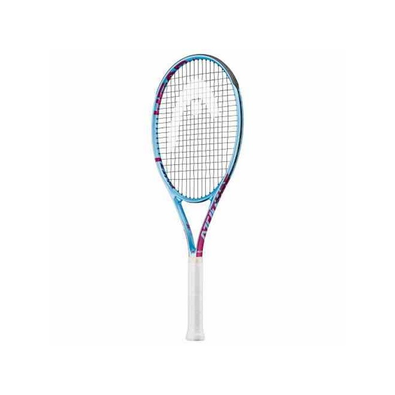 Head Attitude Elite Blu 2019 Racket