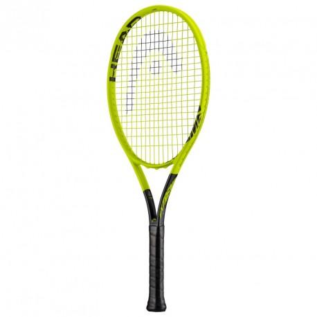 Head Extreme Jr. Graphene 360 Racket
