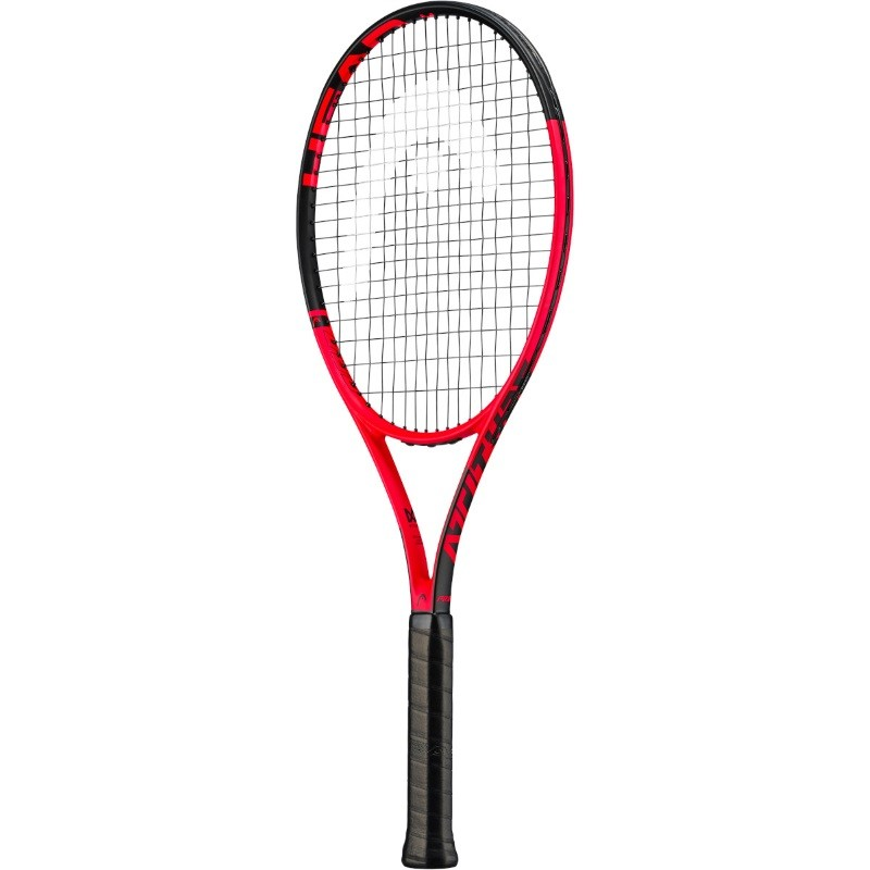 Head Attitude PRO Red 2019 Racket