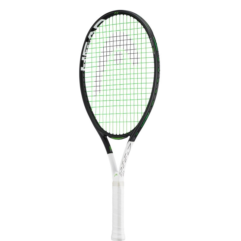 Head Speed 25 Jr 2019 Racket