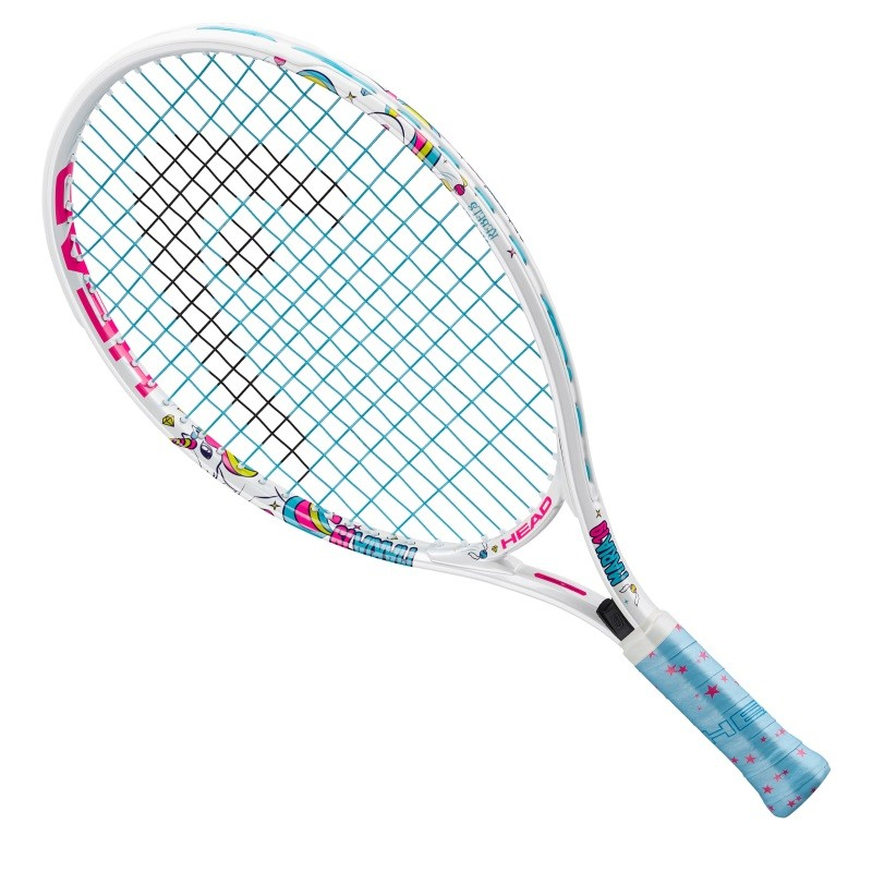 Head Maria 19 Jr. 2019 Racket