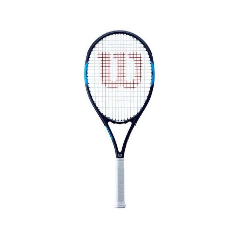 Wilson Monfils Open 103 Racket