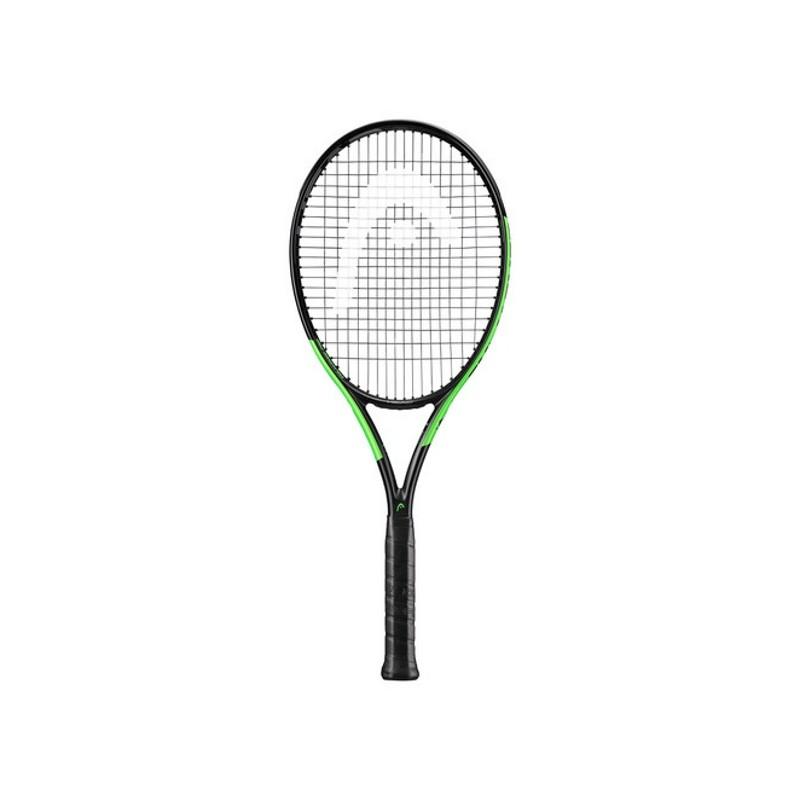 Head Challenge Pro Grn 2019 Racket