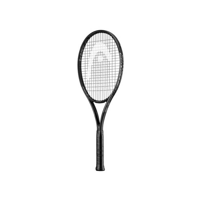 Head Challenge MP Blk 2019 Racket