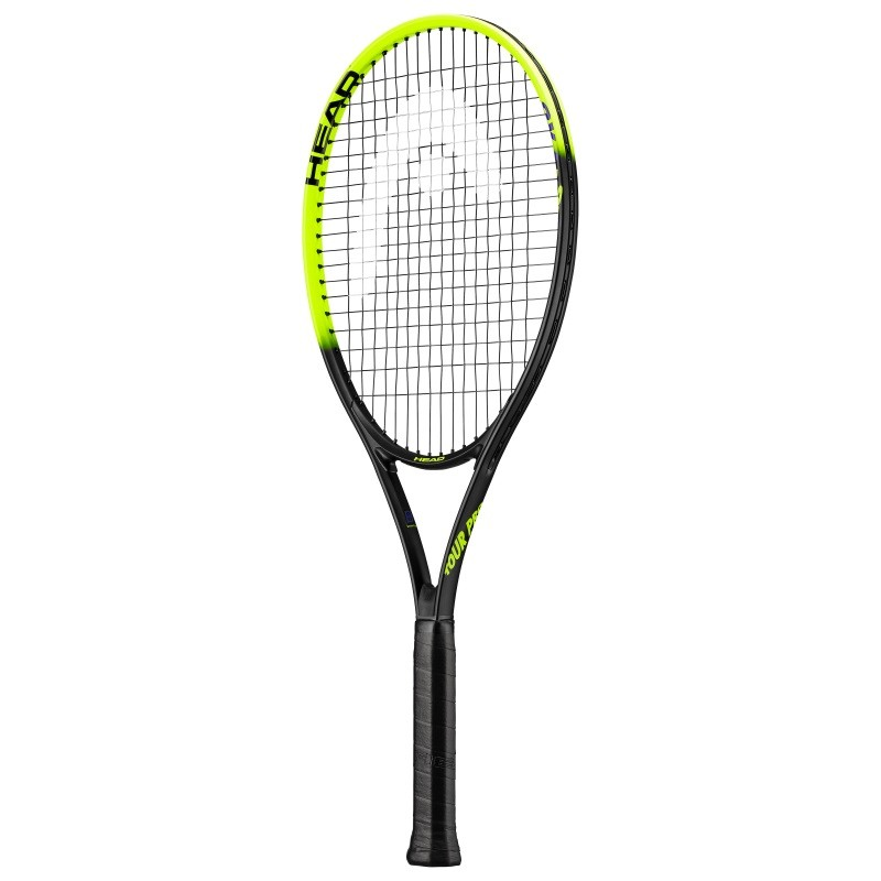 Head Tour PRO Racket