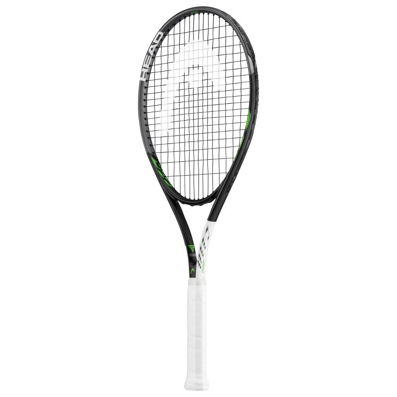 Head Geo Speed Racket