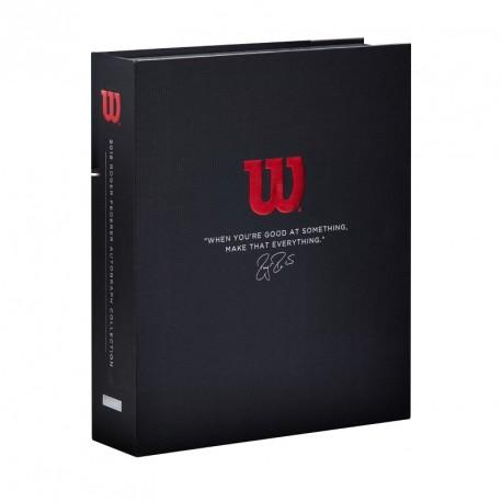 Wilson RF Mini Racket Kit Limited Edition