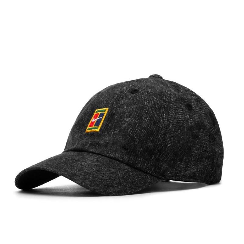 Nike U AeroBill H86 Cap Wash