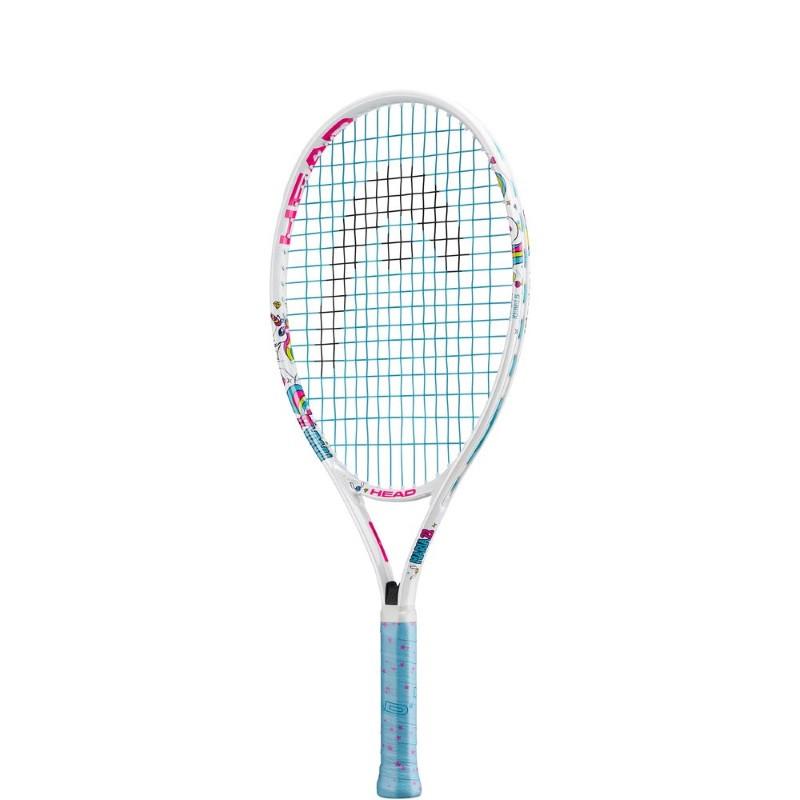 Head Maria 23 Jr Tennis Racket