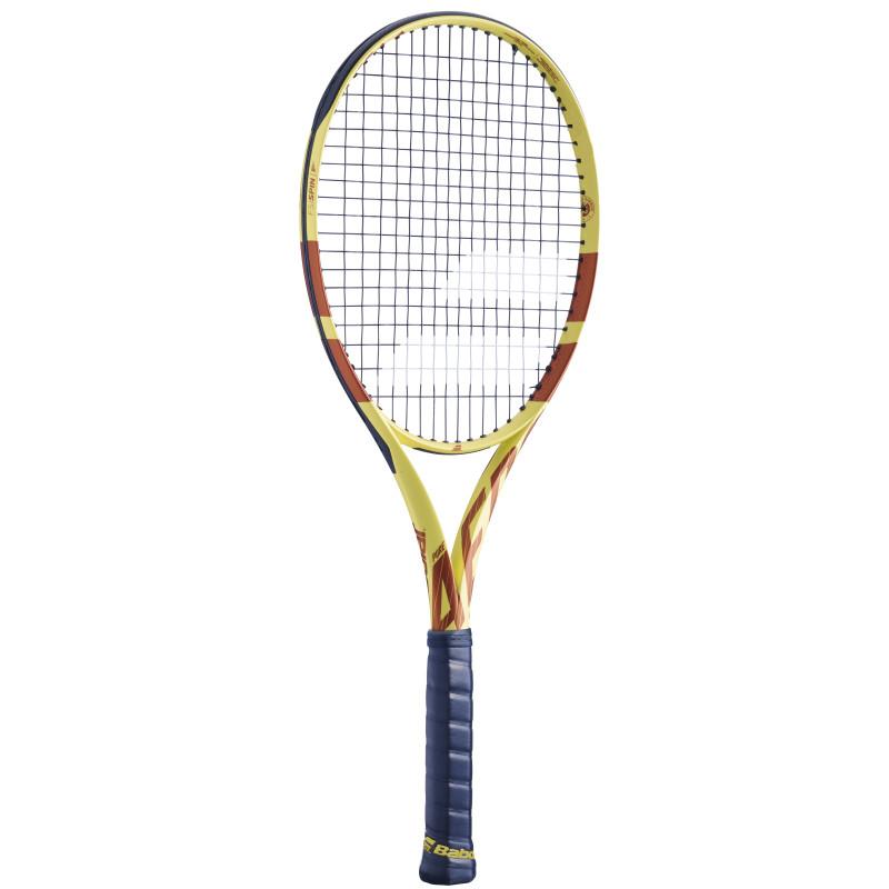 Babolat Pure Aero RG 2019 Tennis Racket