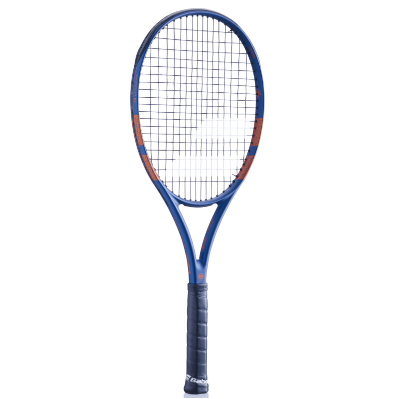 Babolat Pure Drive Team Limited RG 2019 Tennis Racket