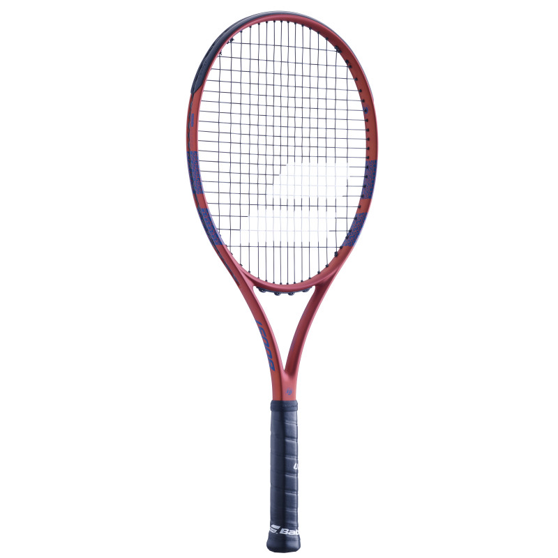 Babolat Boost Limited RG 2019 Tennis Racket