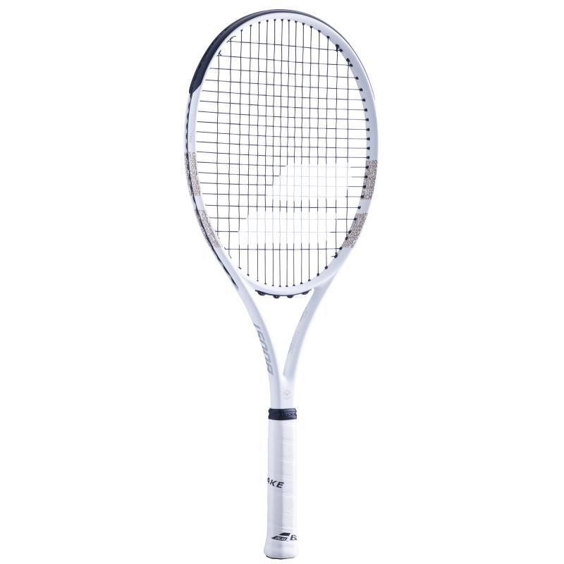 Babolat Boost Wimbledon 2019 Tennis Racket