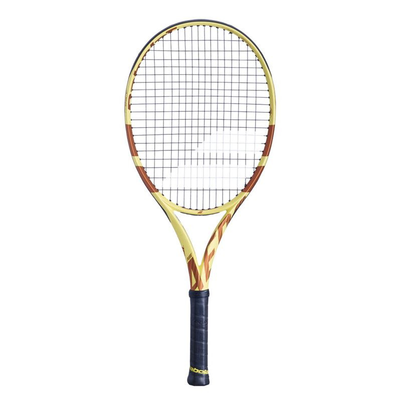 Babolat Pure Aero 26 Jr RG 2019 Tennis Racket