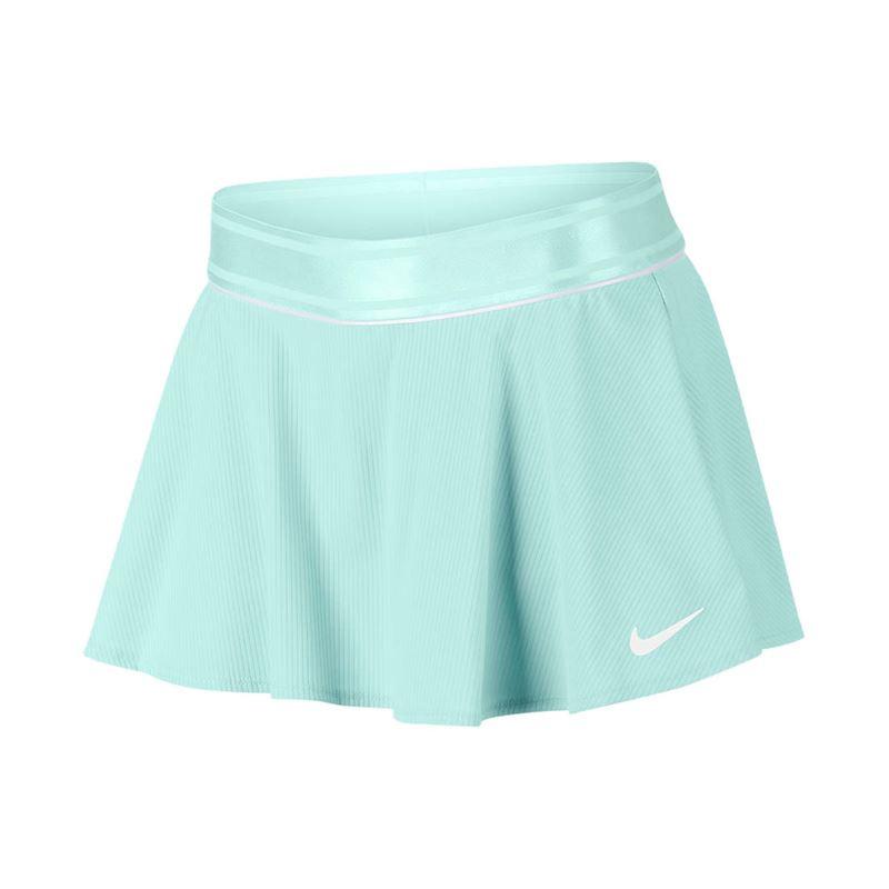 Girls Nike Nkct Flouncy Skirt Tint