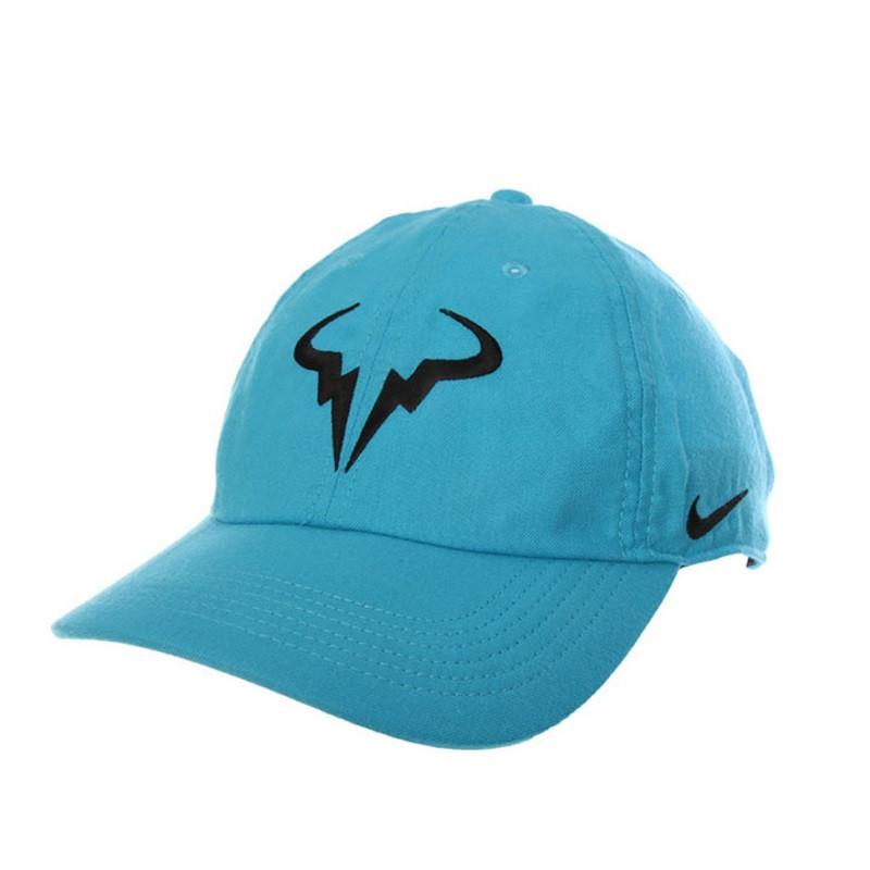 Nike Aerobill H86 Rafa Tennis Hat (3)850666-434