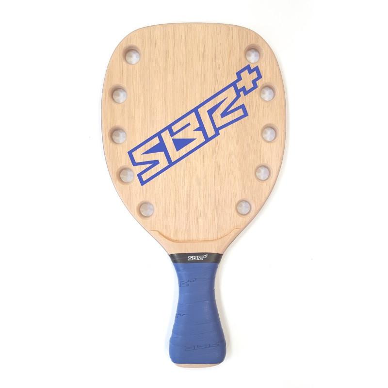 SBR ECO-R BLU 338 G