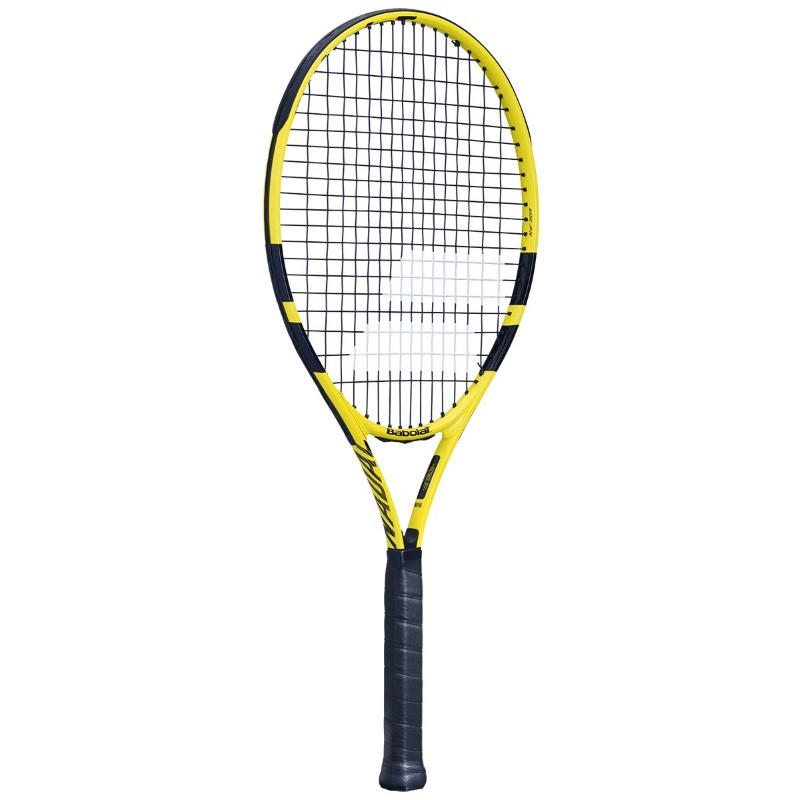 Babolat Nadal Jr 26 Tennis Racket