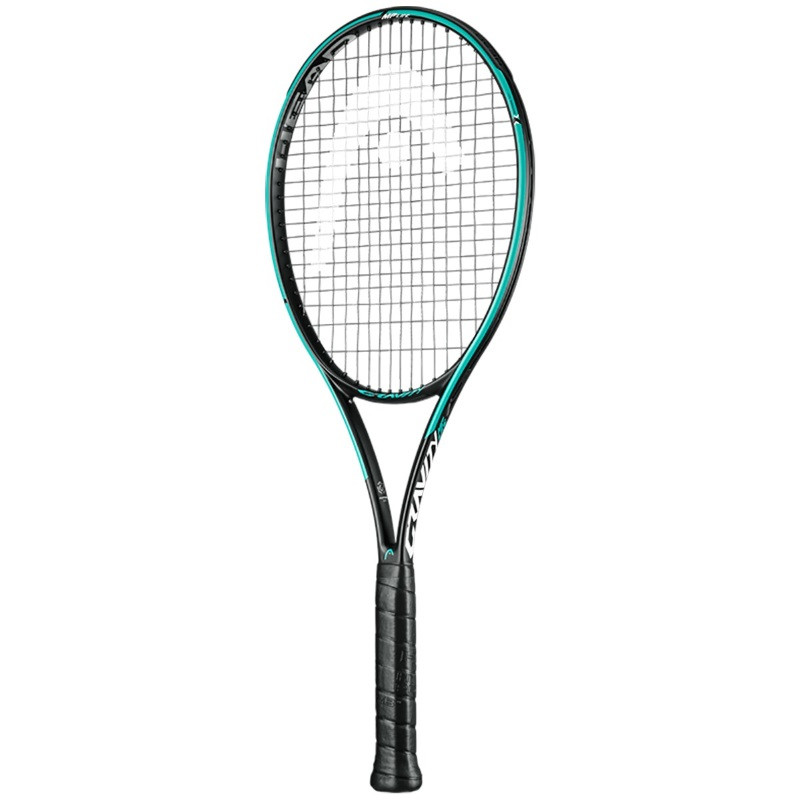 Head Gravity MP Lite Graphene 360+ Tennis Racket