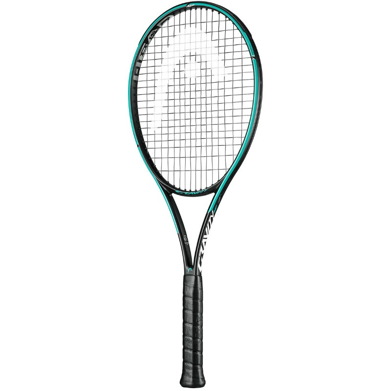 Head Gravity MP Graphene 360+ Tennis Racket
