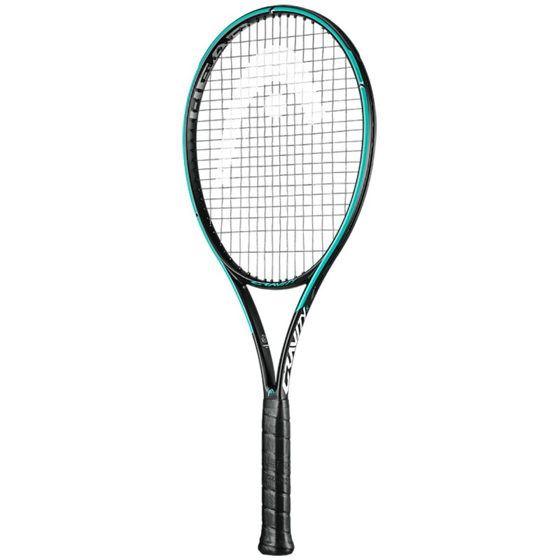 Head Gravity S Graphene 360+ Tennis Racket