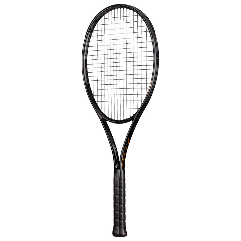 Head Speed X MP Graphene 360 Tennis Racket