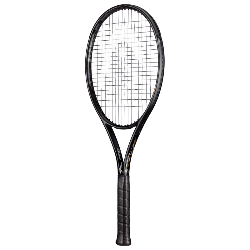 Head Speed X S Graphene 360 Tennis Racket
