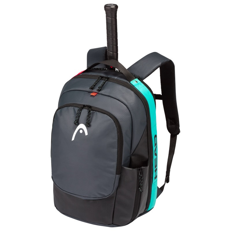 Backpack Gravity BKTE 2019