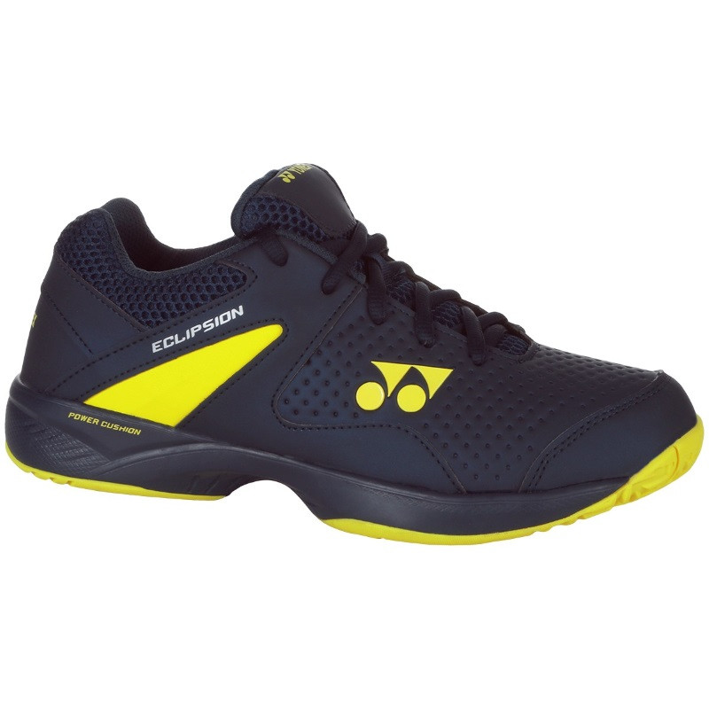 Yonex Eclipsion 2 Jr Tennis Shoe