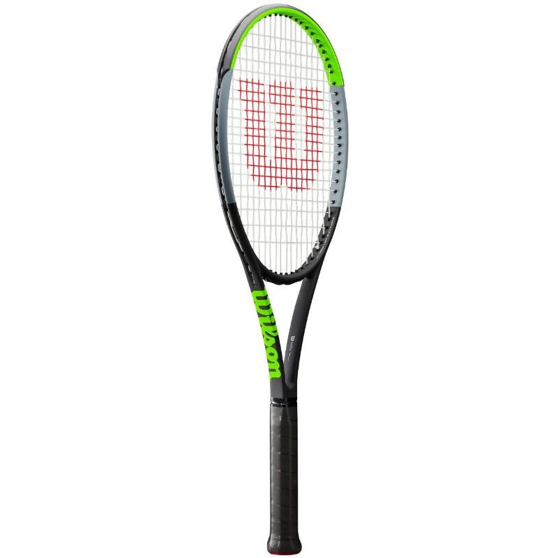 Wilson Blade 98 V7.0 18X20 Tennis Racket