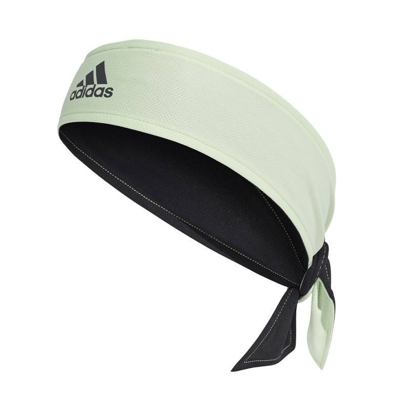 Adidas Ten Tieband Bandana GRN