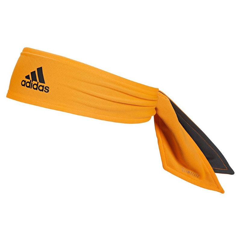Adidas Ten Tieband Bandana OR