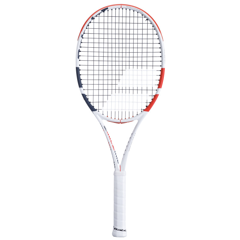 Babolat Pure Strike 100 Tennis Racket 2019